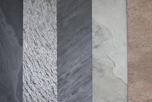 musterpalette-schieferplatten2-520x350