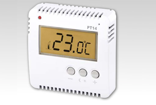 digitaler-raumthermostat-pt14