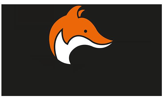 Nanofuchs