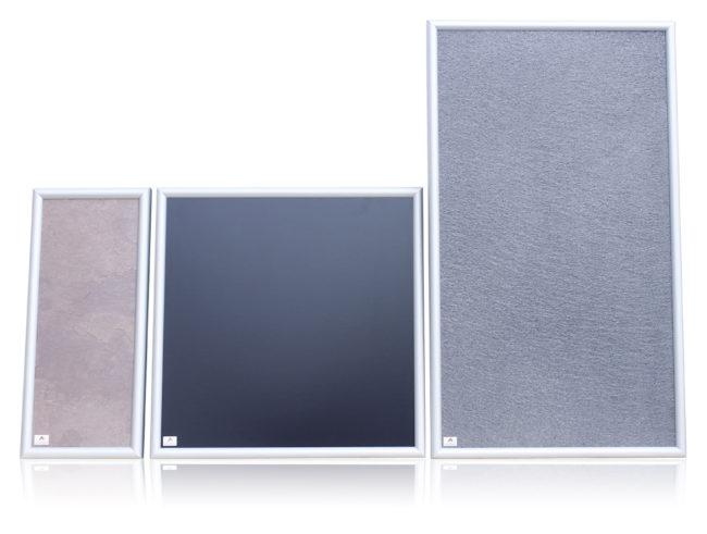 produkte-infrarot-heizsysteme_2